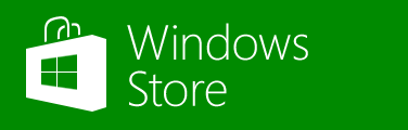 Download Monitor My BP from Windows Store